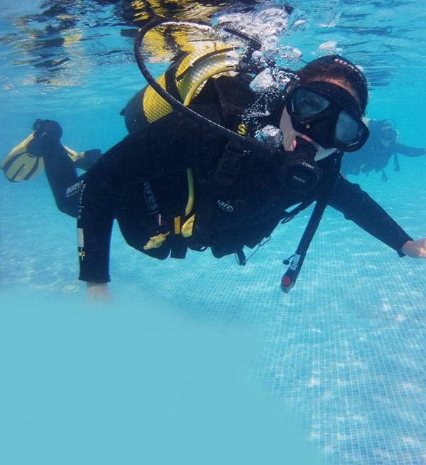 discover-scuba-diving