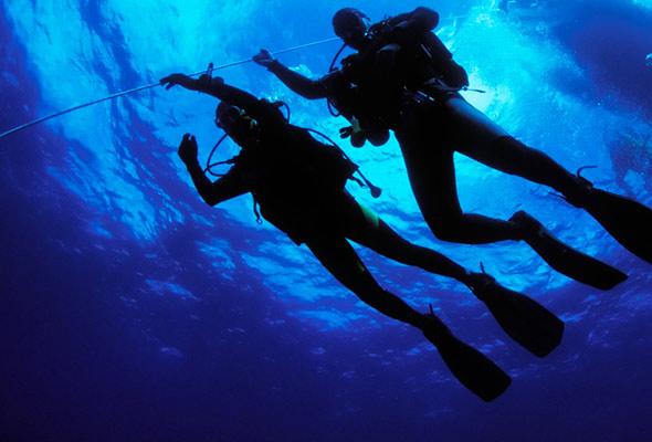 deep-diver-course
