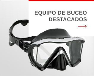 curso_desc-es-3